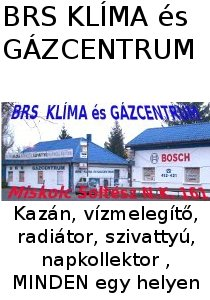 Gazcentrum