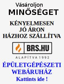 BRS webaruhaz